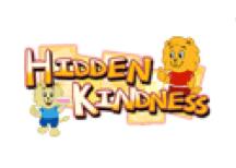 Hidden Kindness