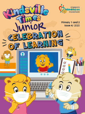 Read Celebration of learning now