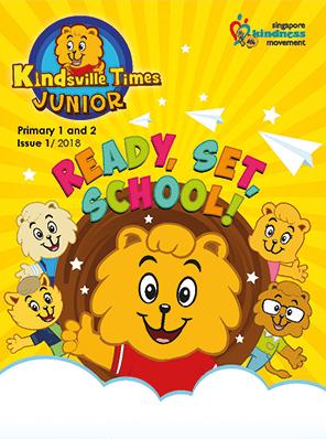 Read Ready Set School now