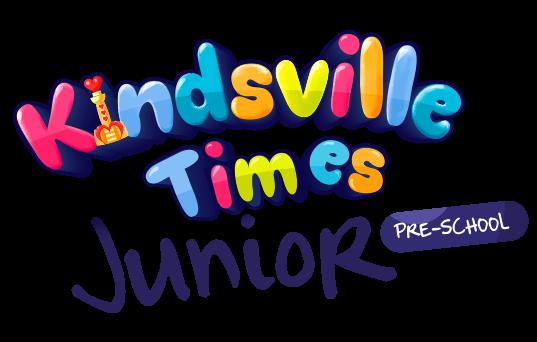 Read Kindsville Times Junior Preschool